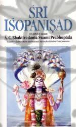 Upanishads in 108 hindi pdf
