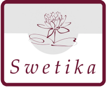 Swetika Religion Arts